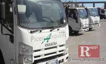 Servizi ambientali, potenziato il ritiro ingombranti a Grottammare - Riviera Oggi
