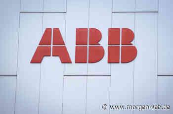 Ladenburg bedauert Entscheidung von ABB - Home - Mannheimer Morgen