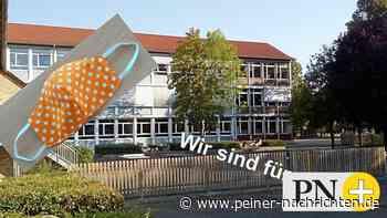 Anmeldungen für die Hauptschule Vechelde weiterhin möglich - Peiner Nachrichten