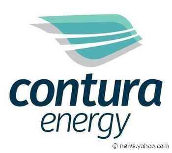 Contura Completes Exit from Powder River Basin