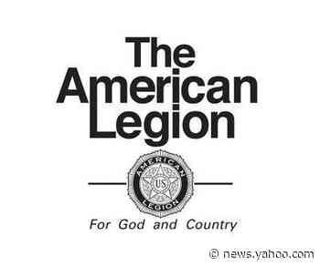 The American Legion calls for White House to protect vets 'borrower defense'