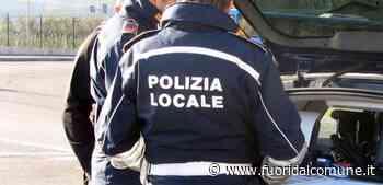 La polizia locale di Gorgonzola investe in sicurezza e ambiente - Fuoridalcomune.it