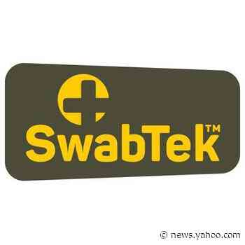 """SwabTek Launches """"Buy One, Give One"""" Program to Donate Protective Masks to Law Enforcement Offices"""