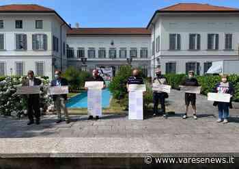 """Le minoranze di Castellanza protestano: """"Ridotti al silenzio da quattro anni"""" - Varesenews"""