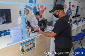 Farmácia Dose Certa funciona normalmente na pandemia - Agência Itapevi de Notícias - Agência Itapevi