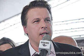 Prefeito de Itapevi pede na Justiça o adiamento do Enem 2020 - Correio Paulista