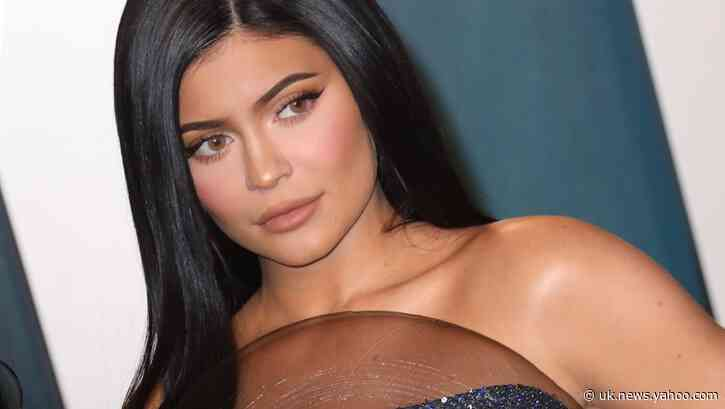 Turns Out Kylie Jenner Is Not a Billionaire. Who Honestly Gives a Shit?
