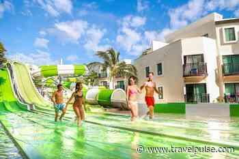 Three Sandos Resorts Ideal for Family Vacations