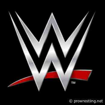 WWE Smackdown and 205 Live, next advertised pro wrestling dates, Nia Jax, Samu, Brian Kendrick, Hornswoggle, Pete Gas - ProWrestling.net