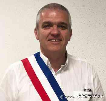 Grazac : Hervé Gaillard réélu maire - La Commère 43
