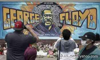 'Am I next?': Coco Gauff, Stephen Jackson join outcry over George Floyd killing
