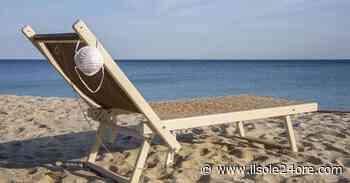 Da Arenzano a Bellaria, come funzionano le spiagge libere con prenotazione via web - Il Sole 24 ORE