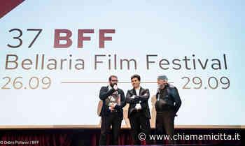 Bellaria: sono 241 le candidature al 38° Film Festival - ChiamamiCittà