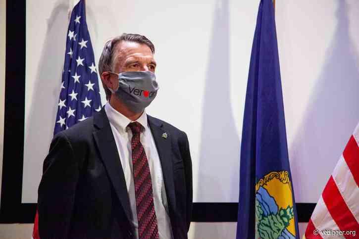 Gov. Scott won't guarantee he'll debate Republican opponents