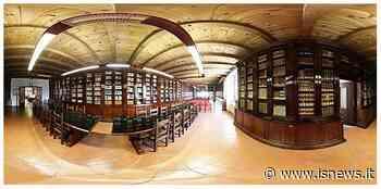 Isernia, dal 1° giugno riapre la biblioteca comunale 'Michele Romano' - isnews