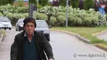 Da Brugherio a Monza in sella alla bicicletta - IL GIORNO