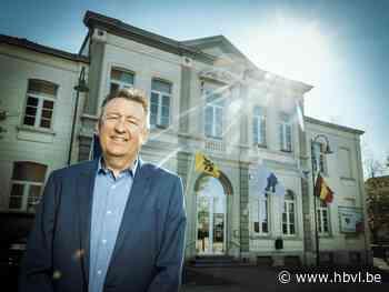 Gingelom ondersteunt inwoners, verenigingen en bedrijven met... (Gingelom) - Het Belang van Limburg