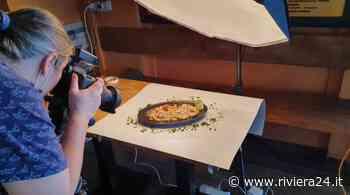 Ventimiglia, nasce collaborazione tra Pasta Fresca Morena e ristorante Street Burger per rilanciare il territorio - Riviera24