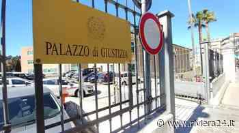 Venerdì l'interrogatorio di garanzia per madre e figlio arrestati a Ventimiglia - Riviera24