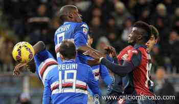 Genoa e Samp, ass. sport scrive alla Figc: 'Il derby si giochi a Marassi' - Calciomercato.com