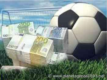 MF - Anche il Genoa e l'Udinese voglio i prestiti garantiti da Sace - Pianetagenoa1893.net