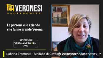Il sindaco di Cavaion Veronese: «La situazione è sotto controllo» - Daily Verona Network