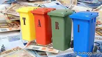 Riaprono gli sportelli Tari: gli orari a Perugia, Torgiano, Bastia e Todi - TuttOggi