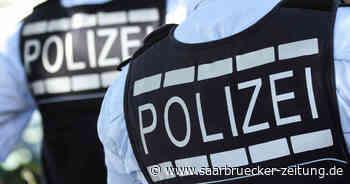 BI-Aktivisten in Homburg erhalten Todesdrohung per Brief - Saarbrücker Zeitung