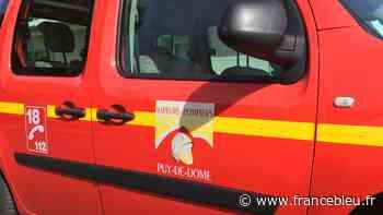 Un camion percute mortellement un cycliste à Gerzat (Puy-de-Dôme) - France Bleu