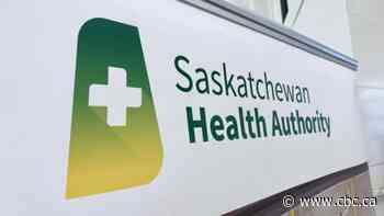 $4B budget from Sask. Health Authority does not include COVID-19 costs