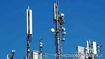 Vigonza. Il progetto per l'antenna 5G firmato dallo studio dell'assessore Bugno - Il Mattino di Padova