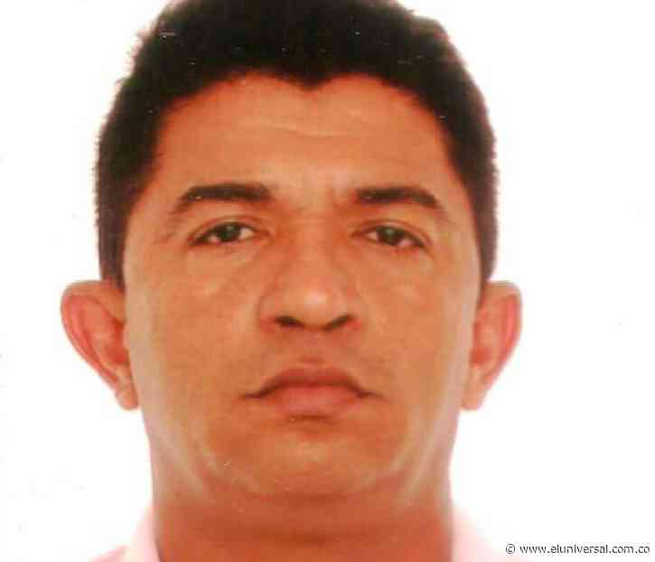 Asesinado líder social en Mina Seca, corregimiento de Tiquisio, sur de Bolívar - El Universal - Colombia