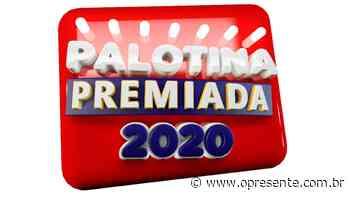 Promoção Palotina Premiada vai sortear vales compras, prêmios e carro 0 km - O Presente