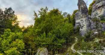 Bouldern und Sportklettern in Bayern – Outdoor und Hallen - ISPO