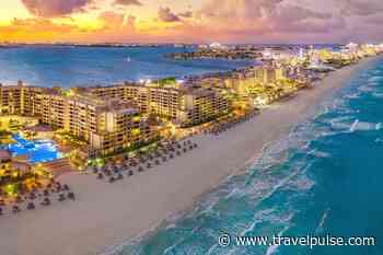 Cancun Entices Tourists With Discounts, Free Hotel Nights