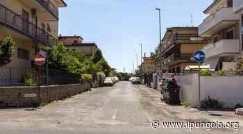 SELVA CANDIDA: che confusione a Via Casteggio - Il Pungolo