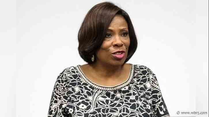 Mayor Broome declares day of mourning, fasting to honor lives taken by COVID-19
