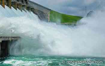 Denham platform Themis okays construction of HPP in Cote d'Ivoire - Renewables Now
