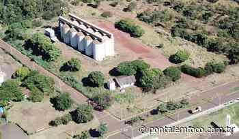 Produtores rurais adquirem imóvel da CASEMG em Ituiutaba e projetam Centro Logístico e Agroindustrial - Pontal Emfoco