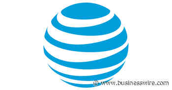 AT&T Inc. Announces Settlement of Euro and USD Bond Issuances and Early Repayment of Debt - Business Wire