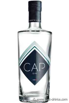 Cap Gin's Cap Gin Cote d'Azur - Product Launch - just-drinks.com