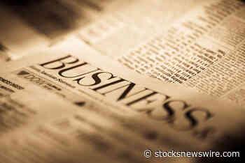 Hottest Stocks Now: AT&T;, Inc. (NYSE:T), CDW Corporation (NASDAQ:CDW), MGM Resorts International (NYSE:MGM) - Stocks Newswire