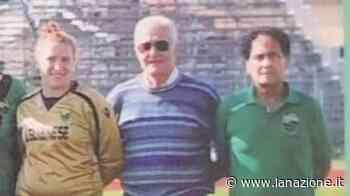 Calcio rosa, Real Aglianese in lutto: se n'è andato Alfredo Maniscalco - LA NAZIONE