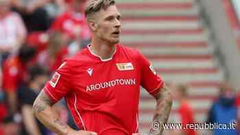 Bundesliga, no al taglio stipendi: Union Berlino mette fuori rosa Polter - la Repubblica