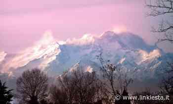La storia del grande giacimento d'oro del Monte Rosa riconvertito in sito turistico - Linkiesta.it