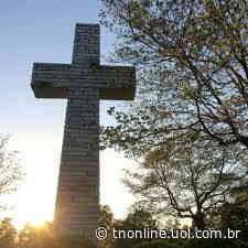 Confira a lista de falecimentos desta quarta-feira (27) de Apucarana e região. Rosa Felip - TNOnline