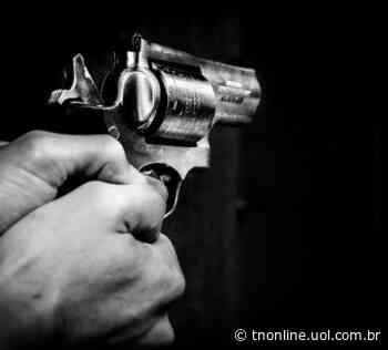 Um homem foi baleado na noite de terça-feira (26) em Apucarana. A vítima disse que sofreu - TNOnline