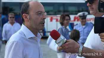 Chiusura Imperia TV, Carlo Capacci: «Sistema malato favorisce solo grandi gruppi - Riviera24