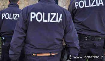 'Ndrangheta, arrestato ad Imperia trafficante calabrese - Il Lametino