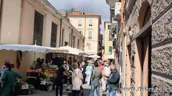 Mercato a Imperia, Gatti (Lega Liguria Salvini): «Il modus operandi adottato dall'assessore Oneglio è da bocciare - Riviera24